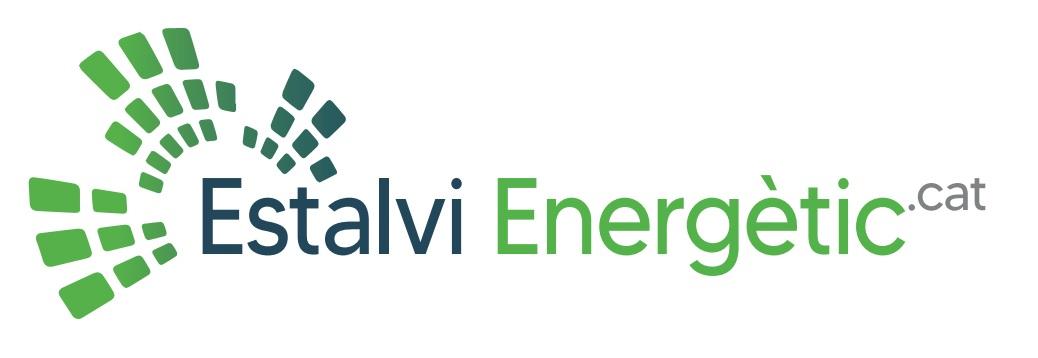estalvi-energetic-logo-nou